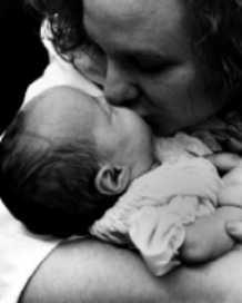 Entre una hija y una madre